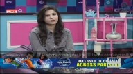 Girls Republic 26th May 2015