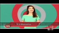 Musik Top 10 24th May 2015