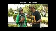 Campus star 5th June 2015