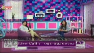 Girls Republic 10th June 2015