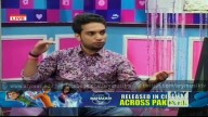 Girls Republic 15th June 2015