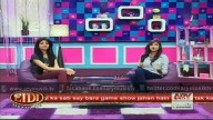 Girls Republic 18th June 2015