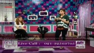 Girls Republic 23rd June 2015