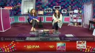 Girls Republic 24th june 2015