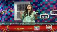 Girls Republic 29th June 2015