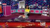 Girls Republic 30th June 2015