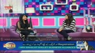 Girls Republic 8th May 2015