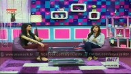 Girls Republic 9th June 2015