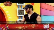 Guru Hoja Shuru 24th June 2015