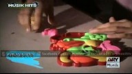 Musik Hits 21st June 2015 part 1