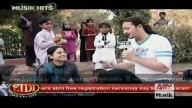 Musik Hits 21st June 2015 part 2