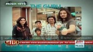 Musik Hits 25th June 2015 Part 2