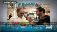 Musik Hits 27th June 2015 Part 1