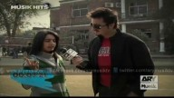 Musik Hits 27th June 2015 Part 2