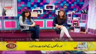 Girls Republic 14th July 2015