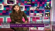 Girls Republic 7th July 2015
