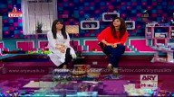 Girls Republic 9th July 2015