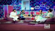 Girls Republic Eid Special 1st Day