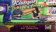 Kismat Connection 12th July 2015