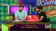 Kismat connection 30th June 2015