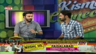 Kismat Connection 6th July 2015