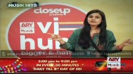 Musik Hits 11th July 2015 Part 2