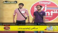 Musik Hits 12th July 2015 Part 1