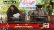 Musik Hits 15th July 2015 Part 2