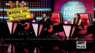 Musik Hits 16th july 2015 Part 2