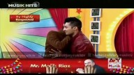 Musik Hits 3rd July 2015 Part 2