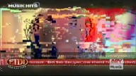 Musik Hits 6th July  2015 Part 1