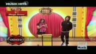 Musik Hits 7th July 2015 Part 2