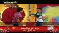 Musik Hits 9th July 2015 Part 2