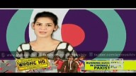 Musik Top 10 26th July 2015