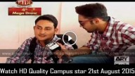 Campus star 21st August 2015