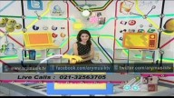Cellaholic 5th October  2015