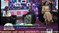 Girls Republic 8th October 2015