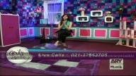 Girls Republic 10th November 2015