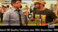 Campus star 18th December 2015