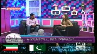 Girls Republic 29th December 2015