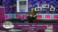 Girls Republic 17th March 2016