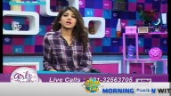 Girls Republic 24th March 2016