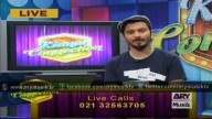 Kismat Connection 13th March 2016