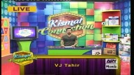 Kismat Connection 27th March 2016