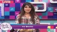 Girls Republic 4th April 2016