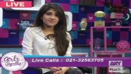 Girls Republic 19th April 2016