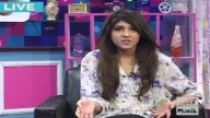 Girls Republic 20th April 2016