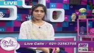 Girls Republic 26th April 2016