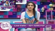 Girls Republic 16th May 2016