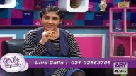 Girls Republic 24th May 2016